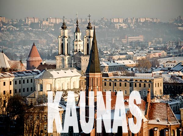 Kaunas ARTWORK 02.jpg