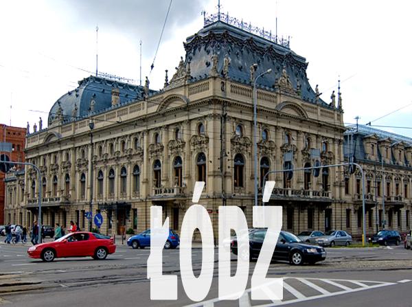Lodz artwork 4.jpg