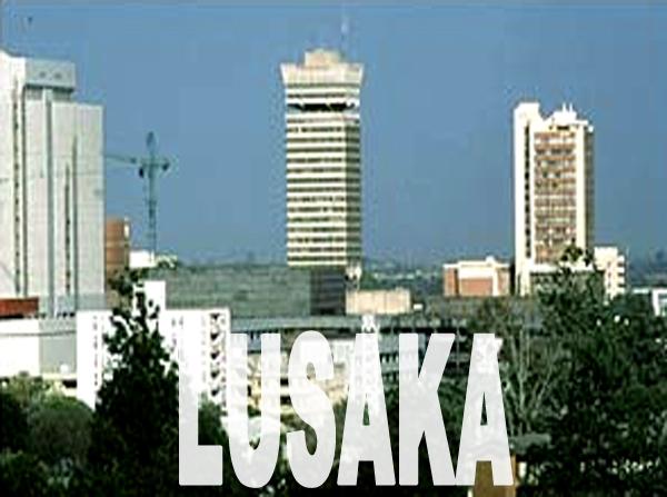 LUSAKA 03 ARTWORK.jpg