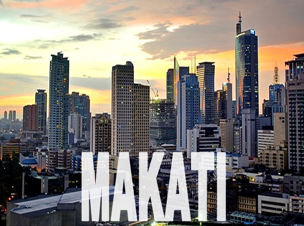 Makati ARTWORK 02.jpg