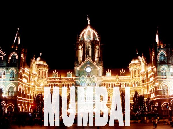 MUMBAI 02 ARTWORK.jpg