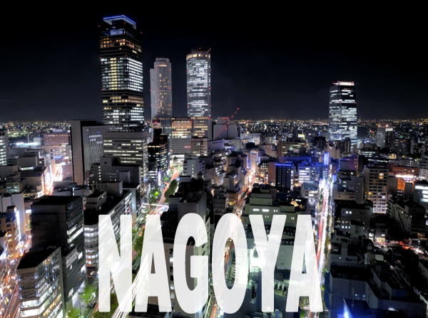NAGOYA 02 ARTWORK.jpg