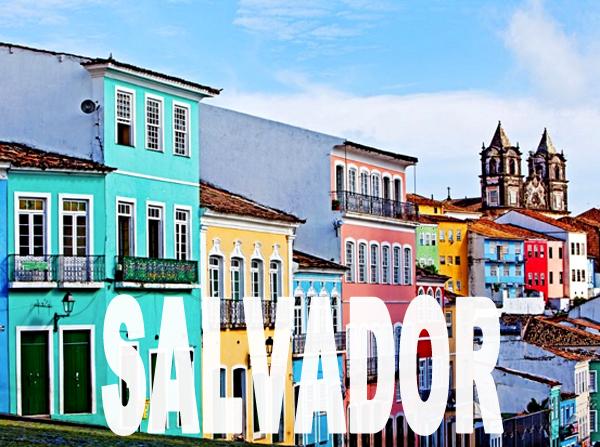 SALVADOR, BRASIL 02 ARTWORK.jpg