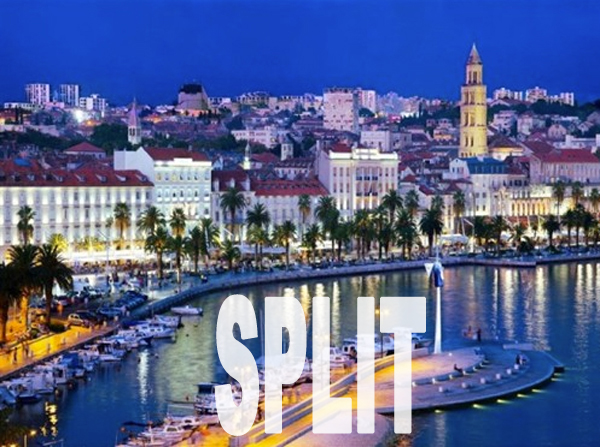 SPLIT 02 ARTWORK.jpg