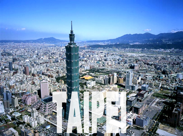 TAIPEI 02 ARTWORK.jpg