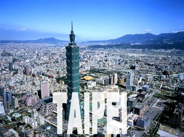 TAIPEI 02 ARTWORK.jpg