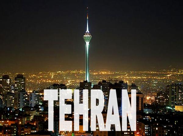 TEHRAN 02 ARTWORK.jpg