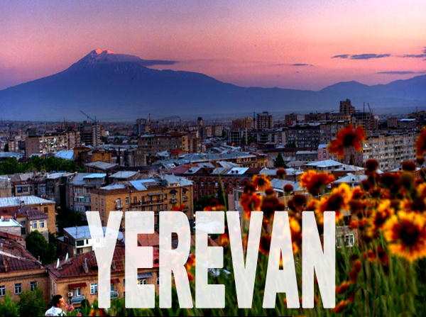 YEREVAN 02 ARTWORK.jpg