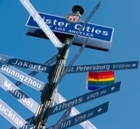 rainbow flag 02.jpg
