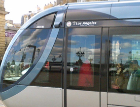 Bordeaux Streetcar 01.jpg