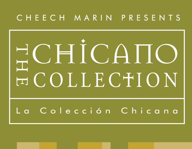 The Chicano Collection Logo for website.jpg