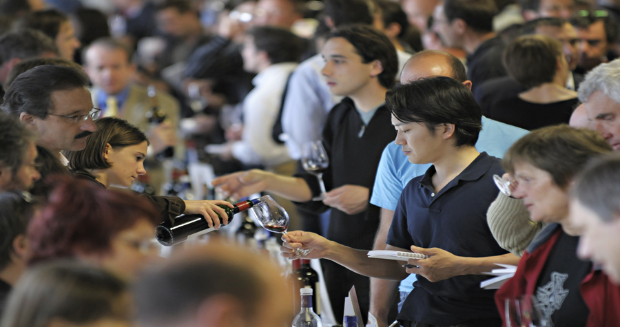 Bordeaux - wine tasting copy.jpg