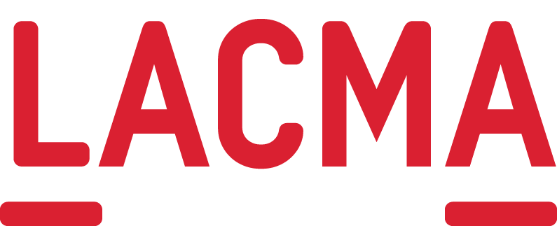 lacma_logo red.png