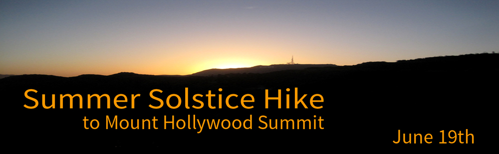 summer solstice hike artwork 01 flat 2.jpg
