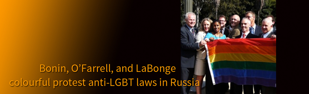 anti LGBT laws in Russia newsfeed slideshow artwork.jpg