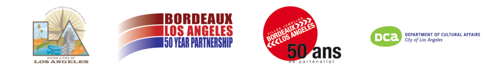 website logos x 4x.png