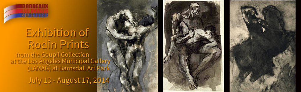 Exhibition of Rodin Prints artwork for slideshow.jpg