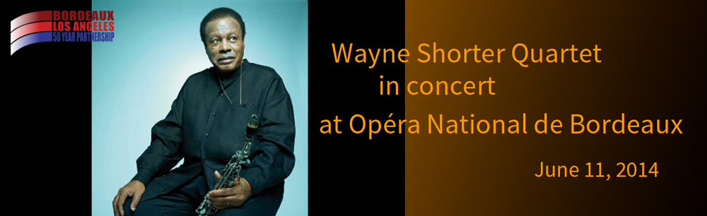 Wayne Shorter in concert artwork 01.jpg