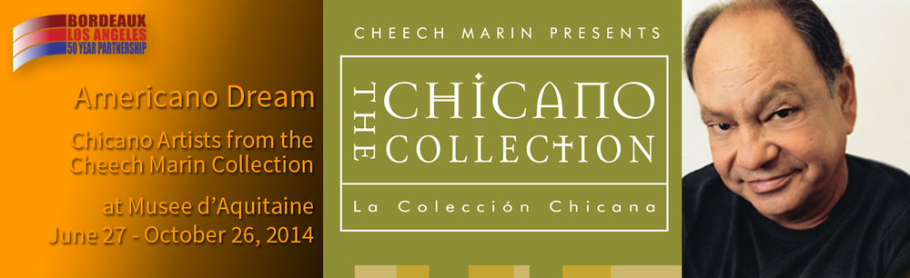 Cheech Marin collection artwork 01.jpg