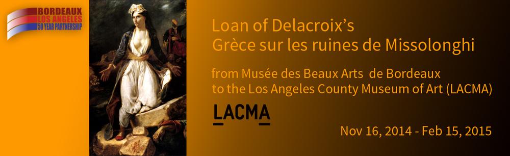 Delacroix for slideshow artwork 01x.jpg