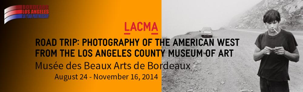 Road Trip LACMA artwork slideshow xx.jpg