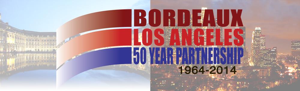 bordeaux -LA artwork 01 for slideshow no sponsors.jpg