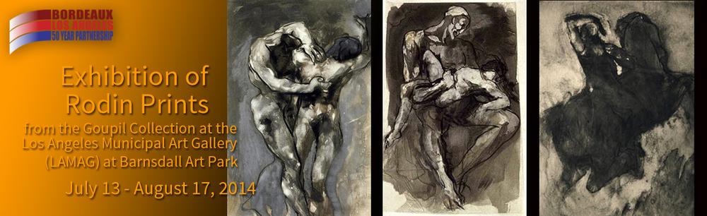 Exhibition of Rodin Prints artwork for slideshow flag x.jpg