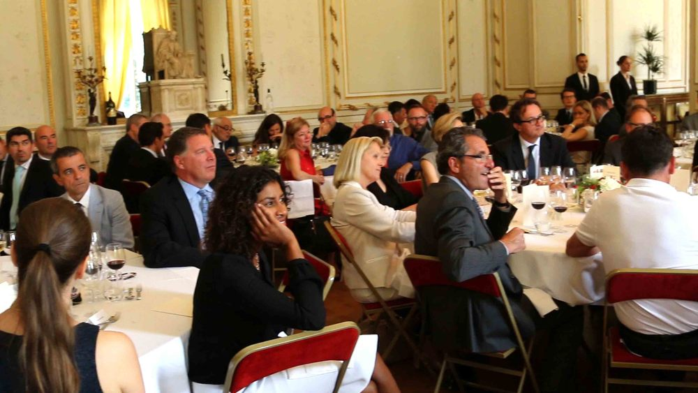 LUNCHEON AT BORDEAUX CITY HALL still 01.jpg