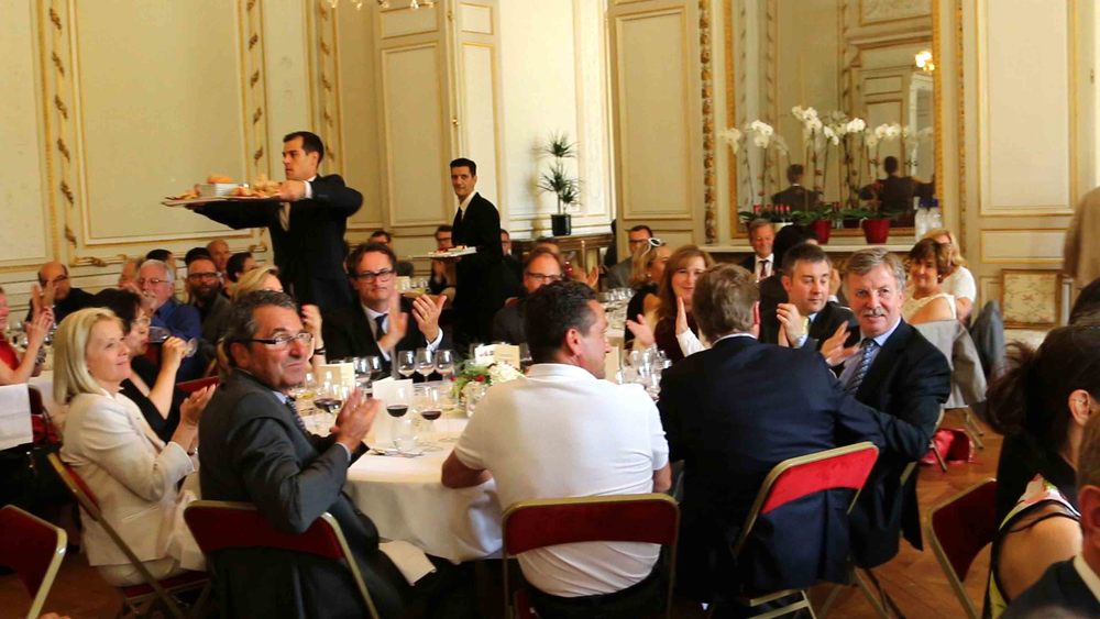 LUNCHEON AT BORDEAUX CITY HALL still 02.jpg