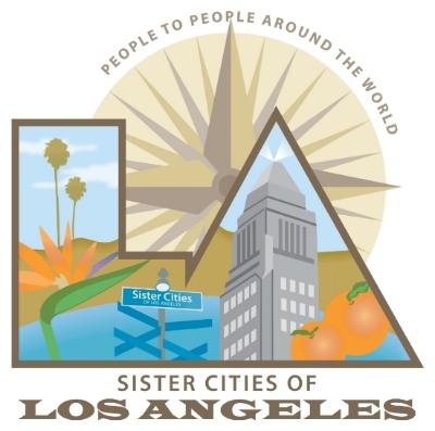 NEW SISTER CITY LOGO copy xx.jpg
