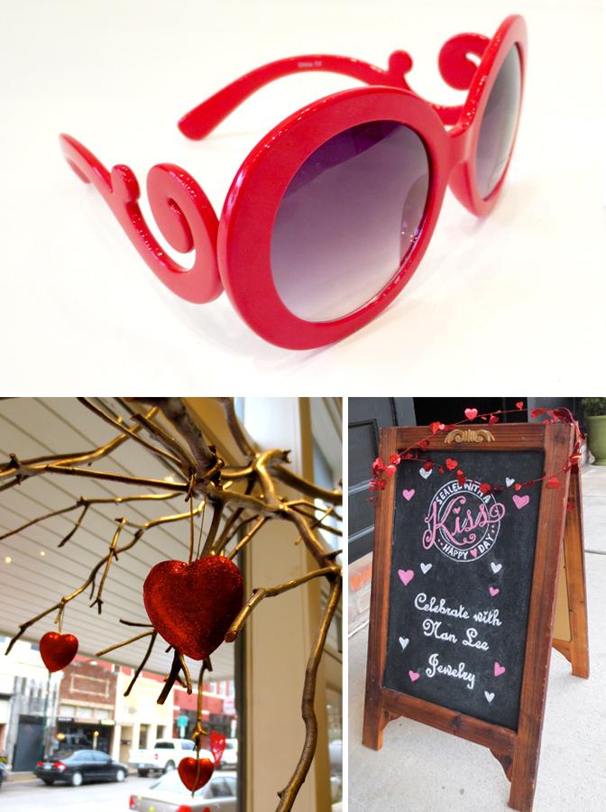 Red-Frames.jpg