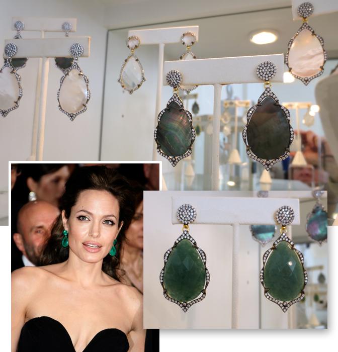 oscar-earrings.jpg