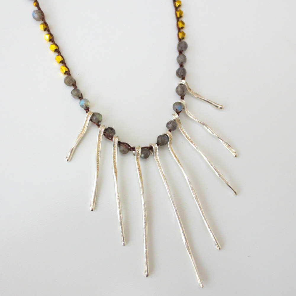 shawn-payne-necklace2.jpg