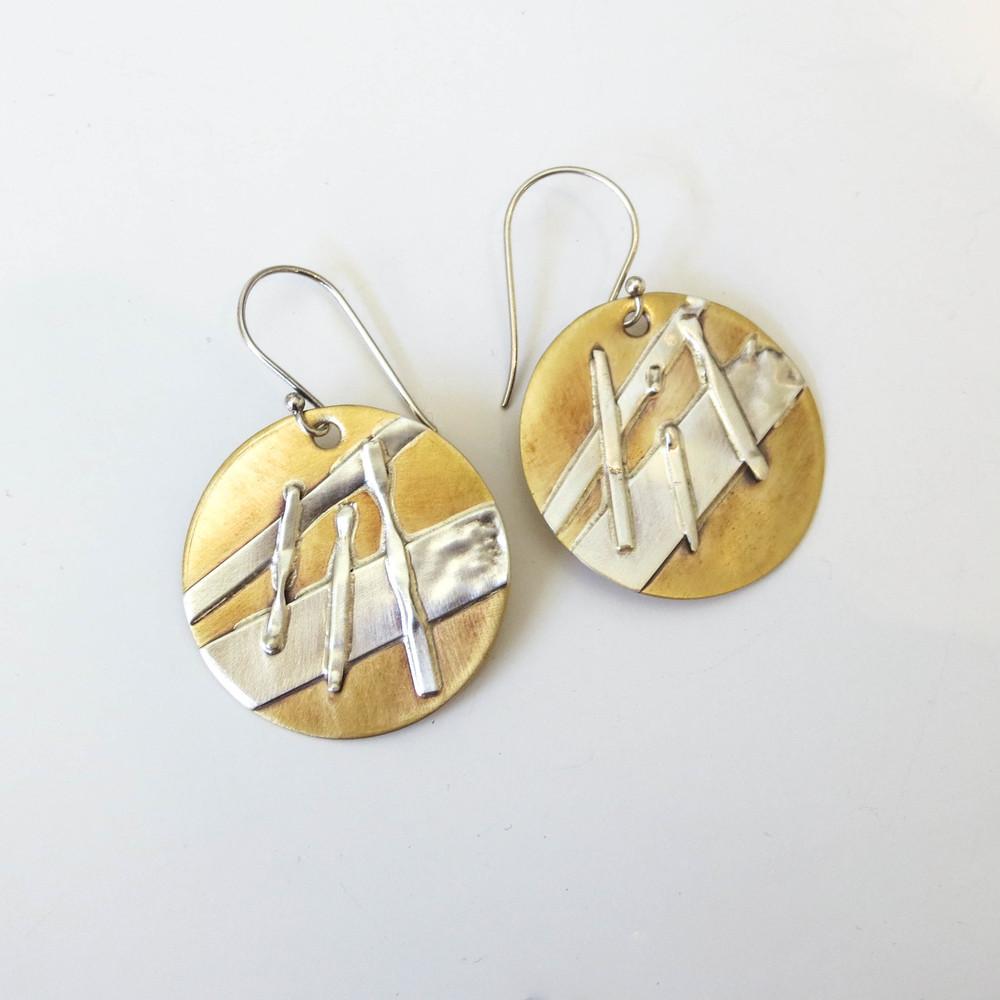 Robert-Cook-earrings-2.jpg