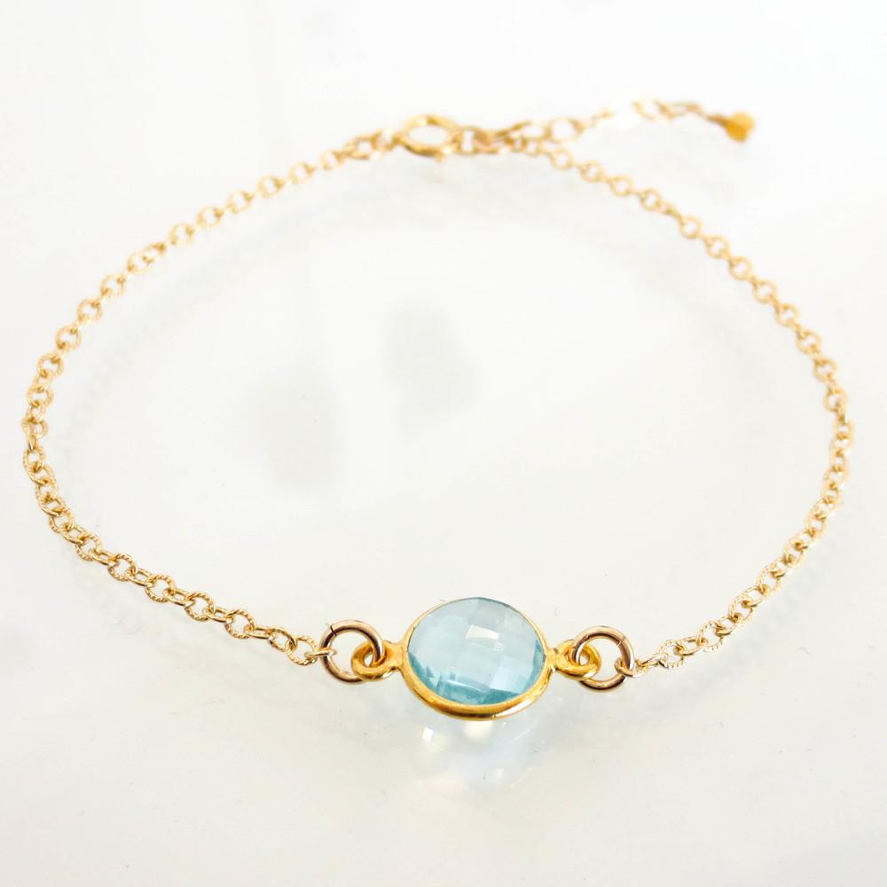 bracelet-clear-blue.jpg