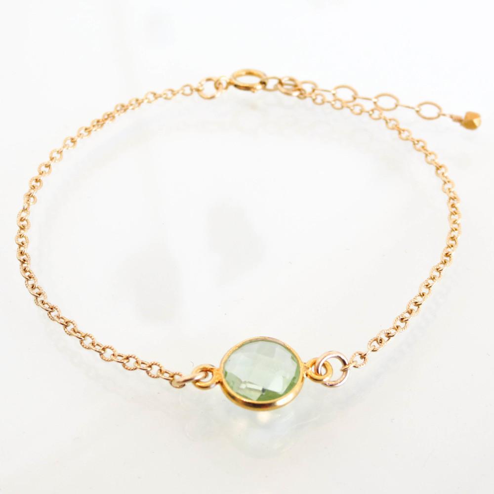 bracelet-clear-green.jpg