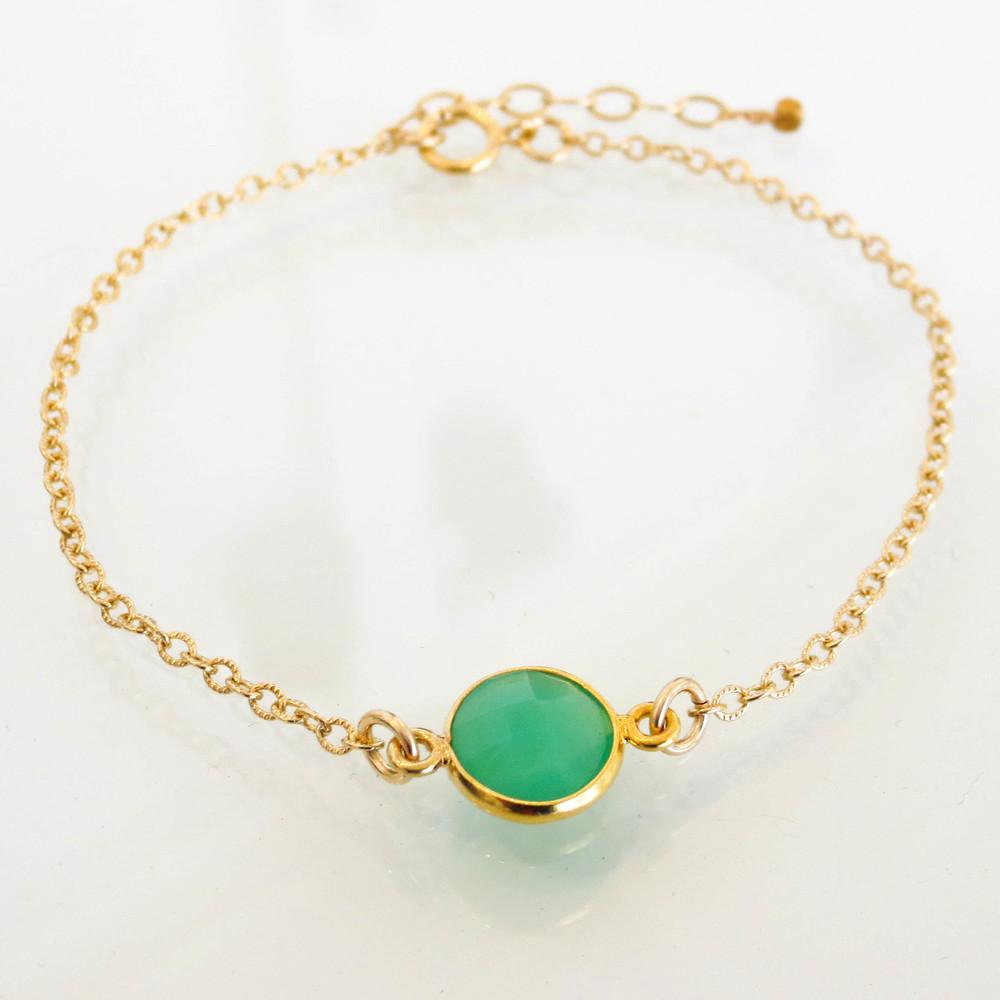 bracelet-green.jpg
