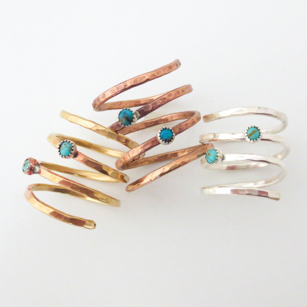 coil-rings-6.jpg