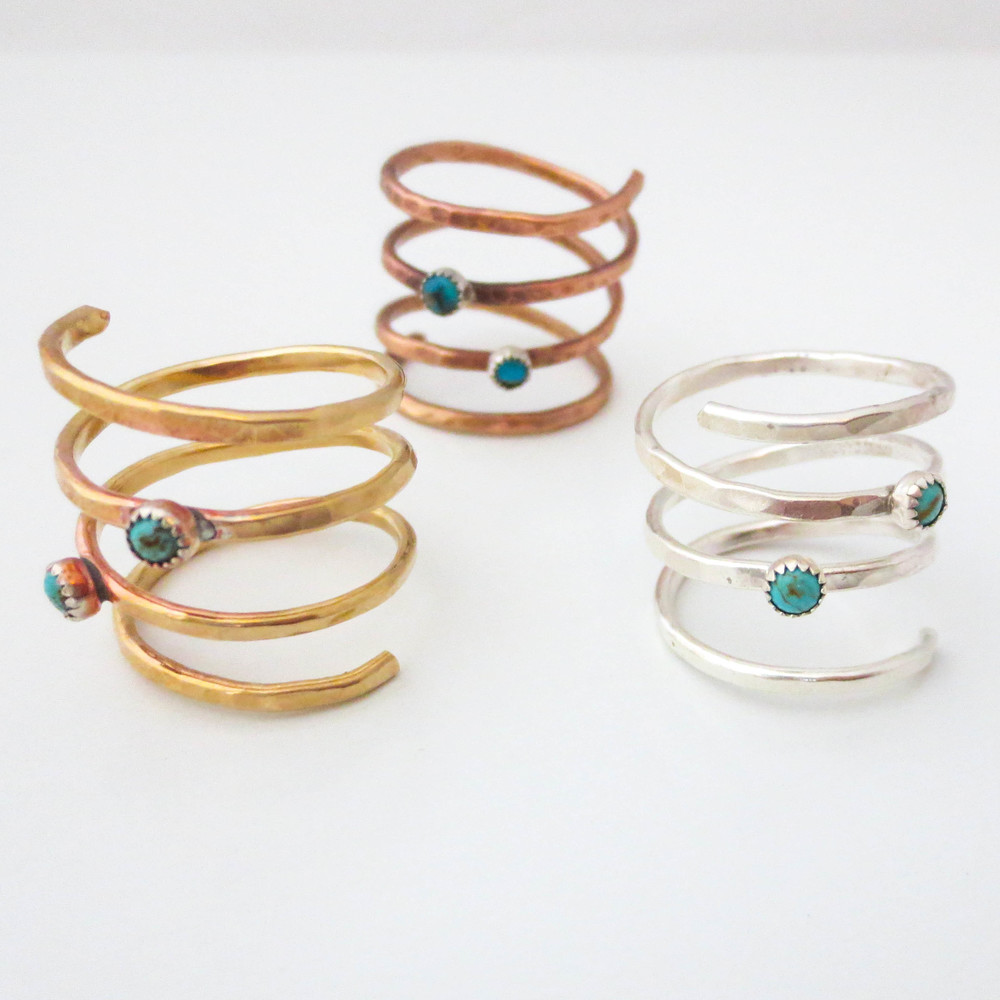 coil-rings-4.jpg