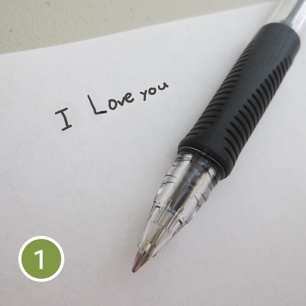 write-draw.jpg