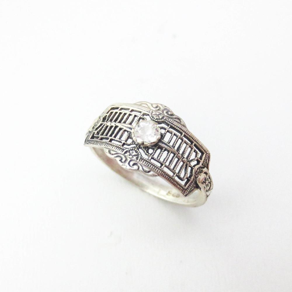 1124-Ring-vintage-look.jpg