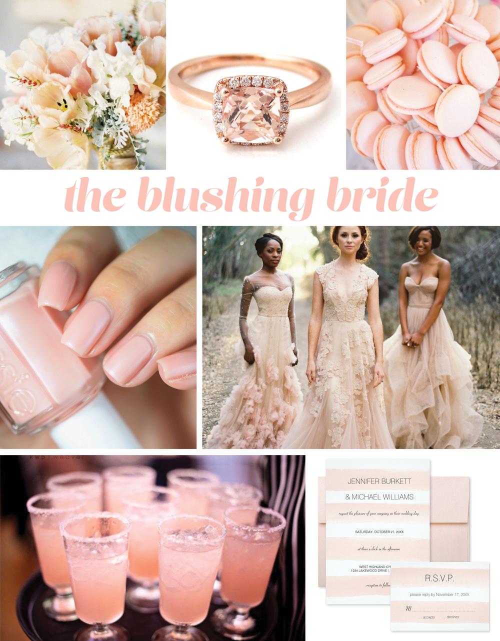 Blog Nan Lee Jewelry