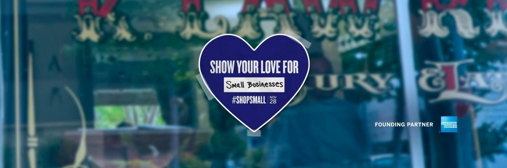 ShopSmall2015