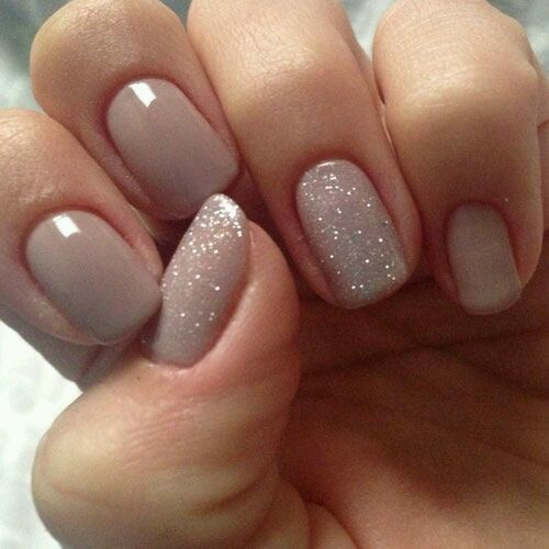 Source: nailmypolish.com