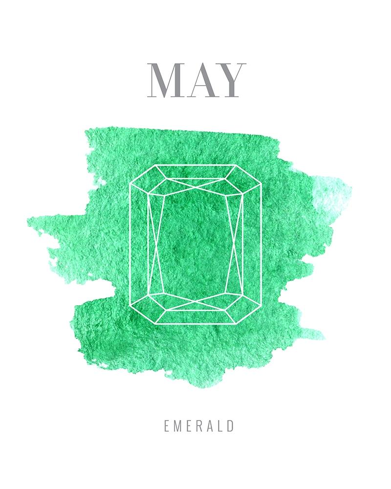 Emerald-birthstone.jpg