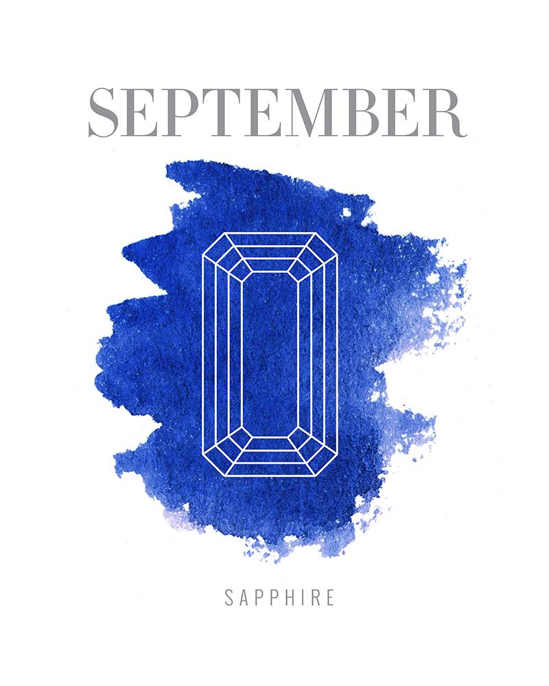 sapphire-september-800.jpg