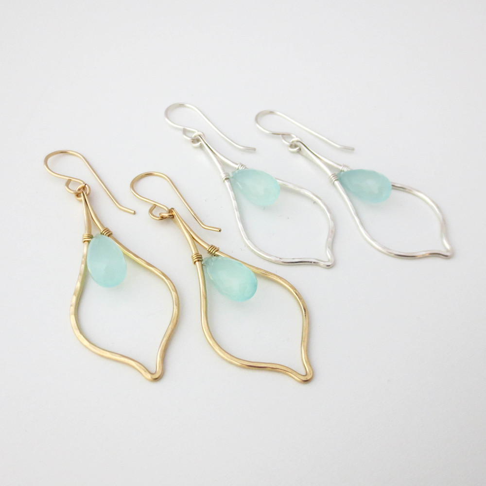 lotus-stone-earrings.jpg