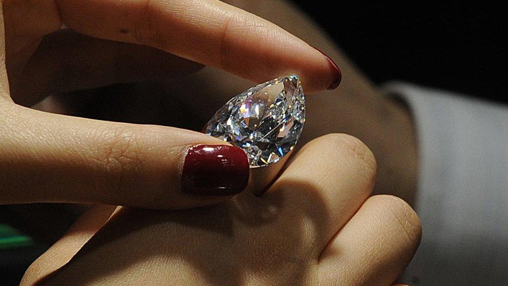 http_%2F%2Fcdn.cnn.com%2Fcnnnext%2Fdam%2Fassets%2F180115152218-gemstones-in-asia--154148207.jpg