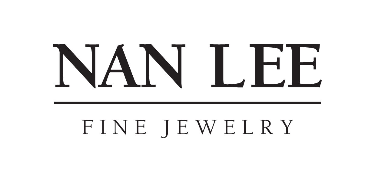 Nan Lee Jewelry