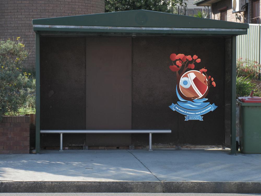 GraffitiSticker.jpg